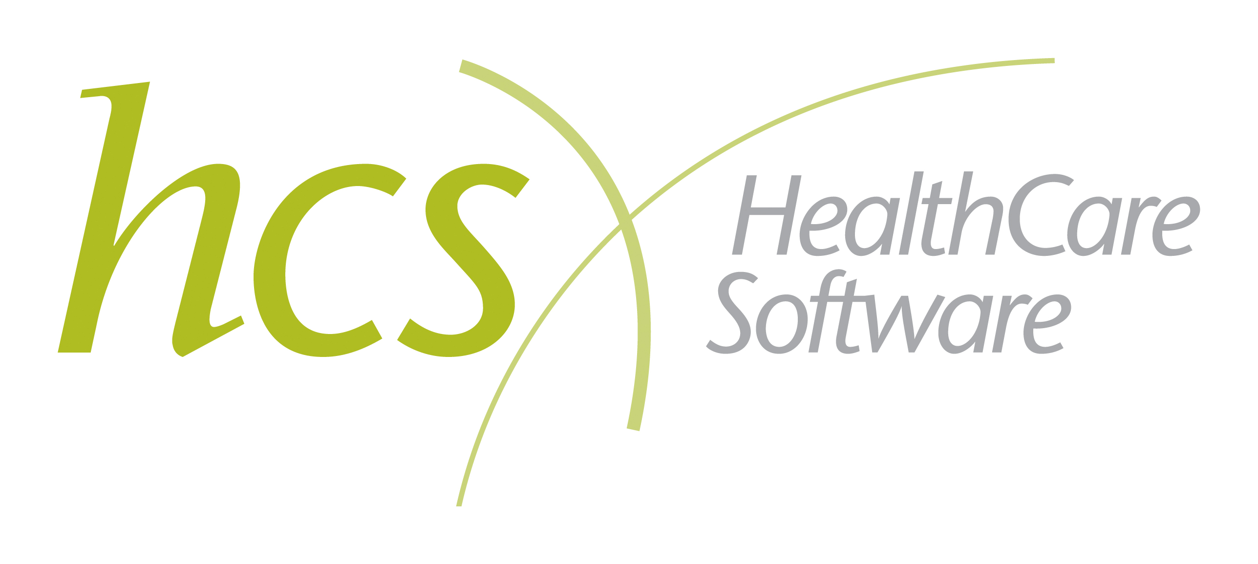 Health Care Software