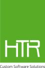 HTR Custom Software Solutions