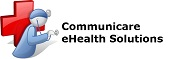 Communicare eHealth Solutions